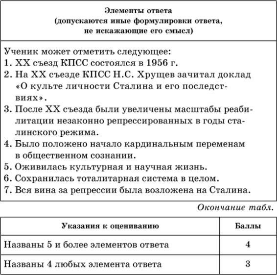 внешнеполитический курс советского руководства в 1960-1970 был основан - фото 4