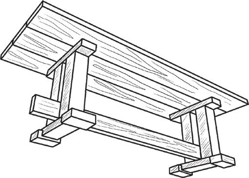 Как построить котельную для частного дома своими руками