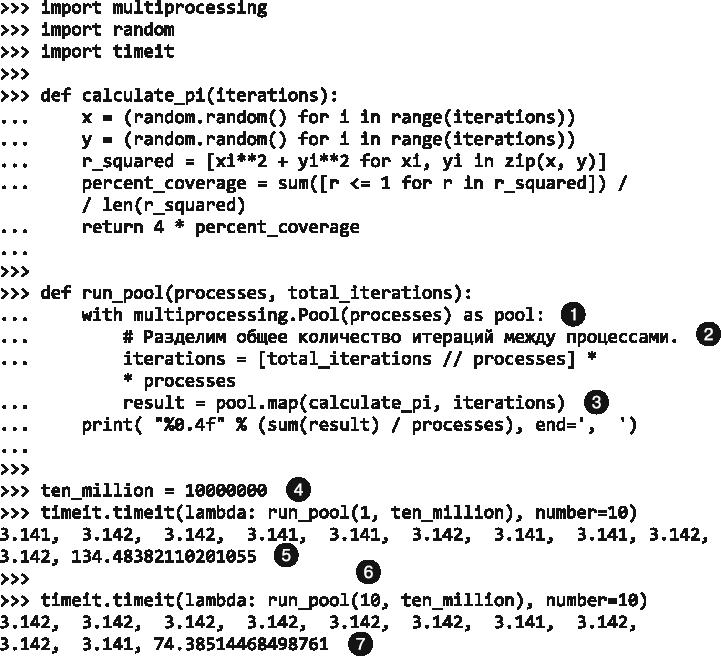 8  Управление кодом и его улучшение - Автостопом по Python