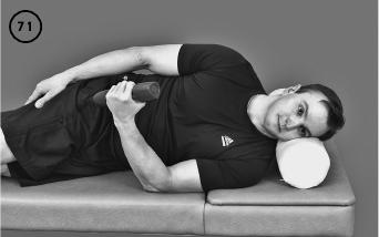 Вызывает ли шейный остеохондроз височные боли