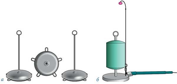 технопланктон на толстолобика рецепты