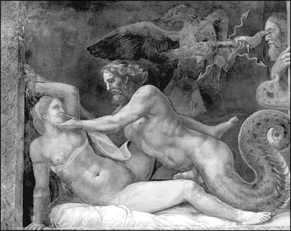 знакомство с мужчиной для лишения девственности